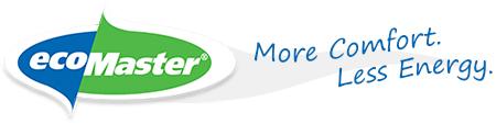 ecoMaster header image