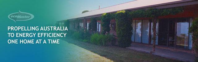 old brick veneer house in Gisborne