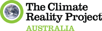 Climate-Reality-Project