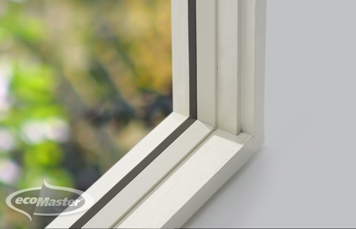 timeless design 0fcce ad1a4 Secondary Glazing (Double Glazing for Existing Windows)