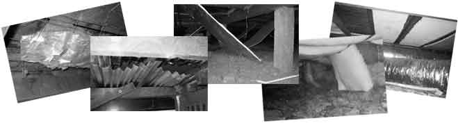 compare-types-of-underfloor-insulation-avoid-common-issues