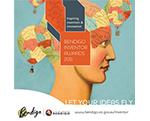 Bendigo Inventor Awards Logo - Finalist 2011