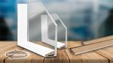 ecoGlaze and Draugh Dodgers for Windows