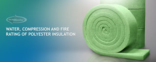 Polyester Insulation