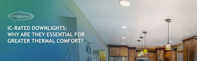 kitchen downlights