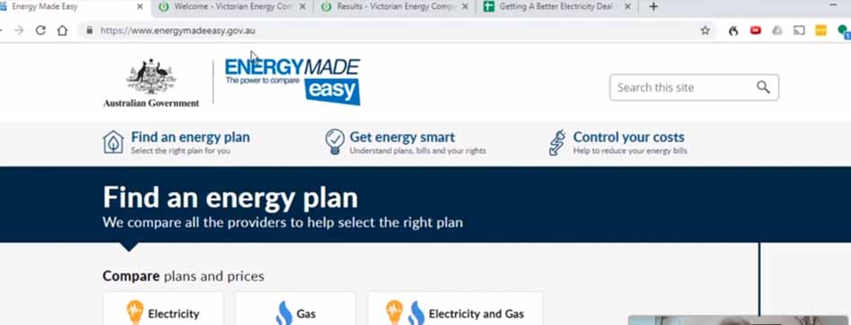 Save Money Or Save The Planet On Your Energy Consumption? You Can Do Both